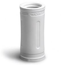 Муфта труба-труба. IP67. д.40мм   50140   DKC