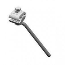 Устройство защиты от дуги с алюминиевой проволокой шунтом CE 2|13402322|NILED