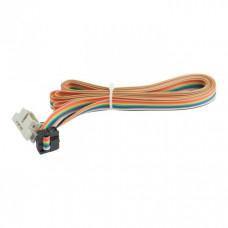 Кабель для подключения пульта 2,5м EKF PROxima ilr-cable-250 EKF