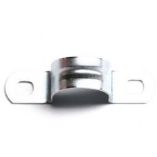 Держатель оцинкованный двусторонний. д.10мм (розница)   53352R   DKC