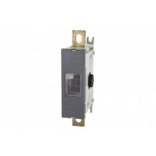 Дополнительный силовой полюс для рубильника ВНК-39-1/2 3П 630А | SQ0744-0213 | TDM