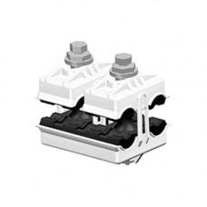 Ответвительный герметичный прокалывающий зажим RP 150 для ответвления СИП-3 от ВЛЗ|13402222|NILED