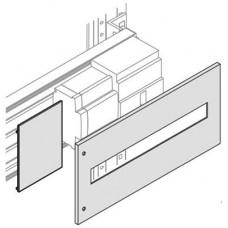 Панель модульная для UNIFIX 300X600мм|1STQ008299A0000 | ABB