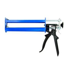 Пистолет для 2х компонентной пены | DN1202 | DKC
