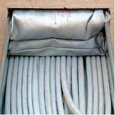 Подушка огнестойкая 120х100х25 | DB1801 | DKC