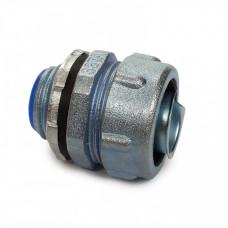 Резьбовой крепежный элемент с наружной резьбой РКн-16 У2 IP54 | 40425 | ЗЭТА