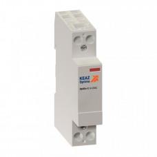 Суппрессор OptiDin RC-R-230AC | 114162 | КЭАЗ