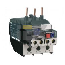 Реле РТИ-2355 электротепловое 28-36А | DRT20-0028-0036 | IEK