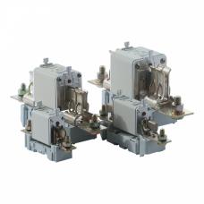 Катушка токовая КТ6050-У3 | 243862 | КЭАЗ