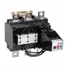 Реле РТИ-6376 электротепловое 125-200А | DRT60-0125-0200 | IEK