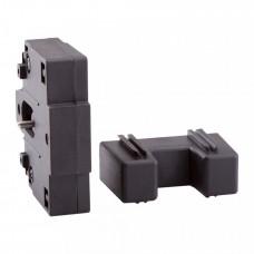 Комплект механизм блокировки ПМЛ-(80-100А)-УХЛ4 | 110662 | КЭАЗ