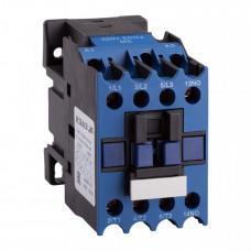 Контактор ПМЛ-1100-10А-380AC-УХЛ4-Б | 110541 | КЭАЗ