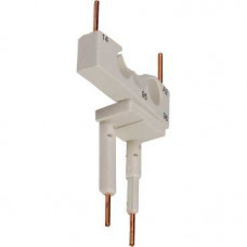КОМПЛЕКТ ПРОВОДНИКОВ ДЛЯ LC1 D09…D18 | LAD7C1 | Schneider Electric