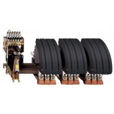 КОНТАКТОР СЕРИИ В | LC1BR33M22 | Schneider Electric