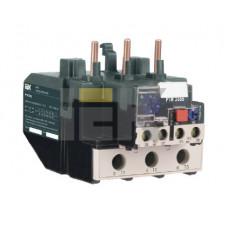 Реле РТИ-3365 электротепловое 80-93А | DRT30-0080-0093 | IEK