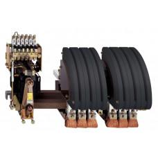 КОНТАКТОР СЕРИИ В | LC1BR32F22 | Schneider Electric