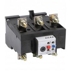 Реле РТИ-5375 электротепловое 120-150А | DRT50-0120-0150 | IEK
