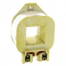 Катушка управления КТ-6033 380В EKF PROxima   ctr-kt-6033-380   EKF