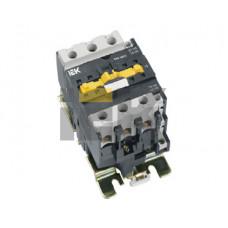 Контактор КМИ-34012 40А 110В/АС3 1НО;1НЗ | KKM31-040-110-11 | IEK