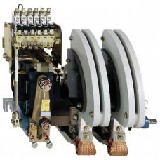КОНТАКТОР СЕРИИ В | LC1BM32M22 | Schneider Electric
