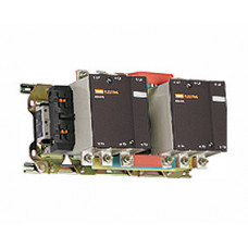 Контактор КТН-51853 реверс185А 400В/АС3   SQ0710-0022   TDM
