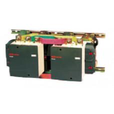 Контактор КТН-64003 реверс400А 400В/АС3   SQ0710-0034   TDM