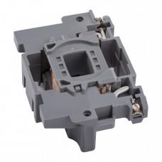 Катушка ПМЛ-3,4,5Д-(40-100А)-24АС-УХЛ4-И1 | 229805 | КЭАЗ