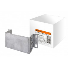 Подставка - скоба ПС902 | SQ0733-0016 | TDM