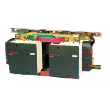 Контактор КТН-65003 реверс500А 230В/АС3   SQ0710-0027   TDM