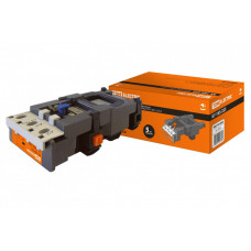 Катушка управления КУ- (185-225А) 230В   SQ0710-0043   TDM
