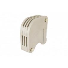 Дугогасительная камера для КТ 400А | SQ0711-0019 | TDM