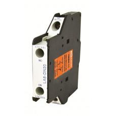 Приставка ПКБН-20 2з   SQ0708-0093   TDM