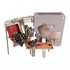 Контактор КПВ-605-630А-220DC-З-ПП-У3 | 230430 | КЭАЗ