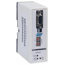 ВХОД PROFIBUSDP/MODBUS | LA9P307 | Schneider Electric