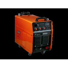 ARC 630 (J21)