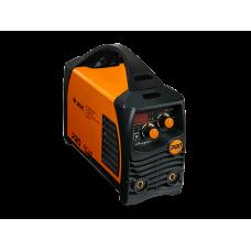 PRO ARC 200 (Z209S)