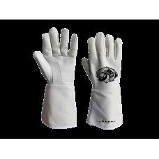 Перчатки защитные КС82А