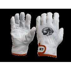 Перчатки защитные ПР-38