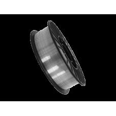 ELKRAFT ER4043, Ø–1,0; 2 кг