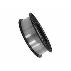 ELKRAFT ER4043, Ø–1,0; 6 кг