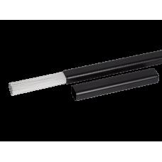 TIG ER316LSI ( Св-04х19н11м3) д = 1,2 мм