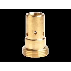 Вставка под наконечник М8 25 мм (MS 400-500) ICF0021