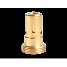 Вставка под наконечник М6 25 мм (MS 400-500) ICF0036