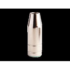 Сопло Ø9.5 (MS 15) ICS0062