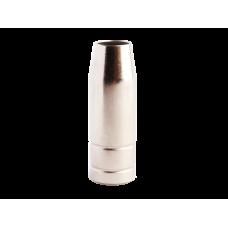 Сопло Ø12.0 (MS 15) ICS0063