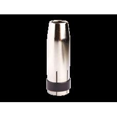 Сопло Ø12.5 (MS 24-240) ICS0806