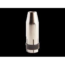 Сопло Ø10.0 (MS 24-240) ICS0807