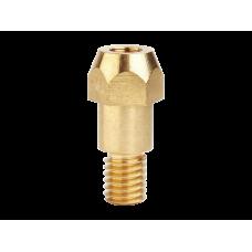 Вставка под наконечник М6 28 мм (MS 36) ICU0018
