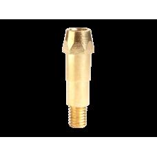 Вставка под наконечник М8 43 мм (MS 40) ICU0026
