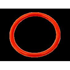 Кольцо уплотнительное (CS 101-141-151) IFT0686